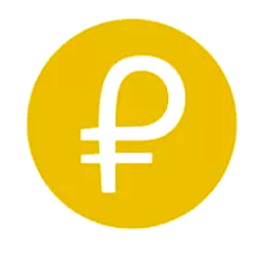 Cryptocurrency Venezuela