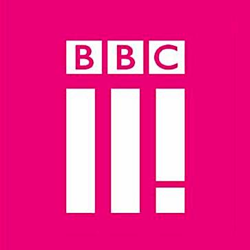 BBC Netflix stake