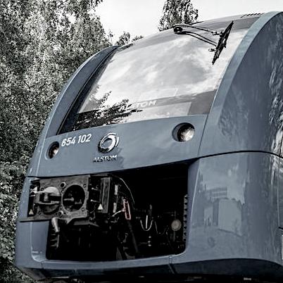 hydrogen train.png