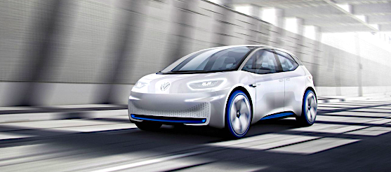 vw electric.png