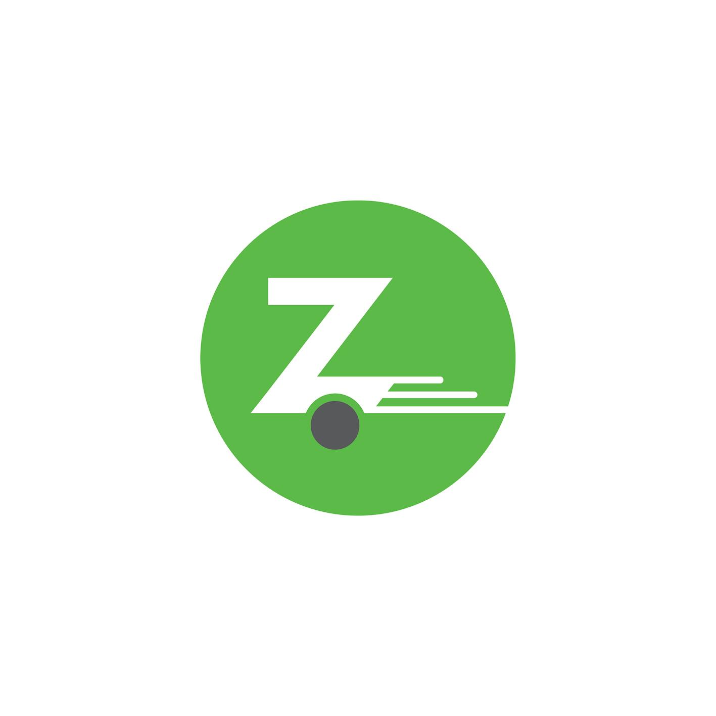 zipcar electric.jpg