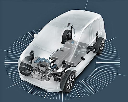 vw electric cars.png