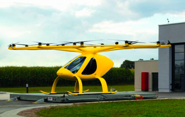 Volocopter .png