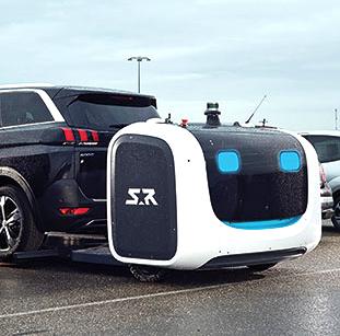robot parking.png
