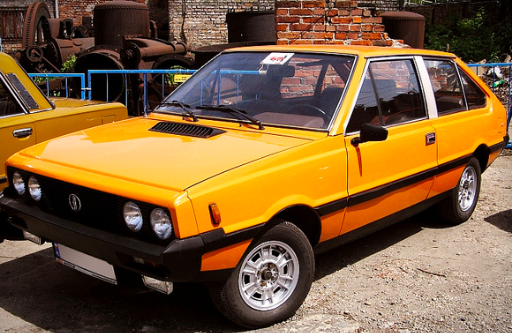 FSO polonez.png