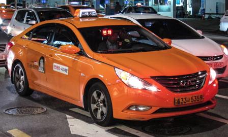 Korea taxi AI.png