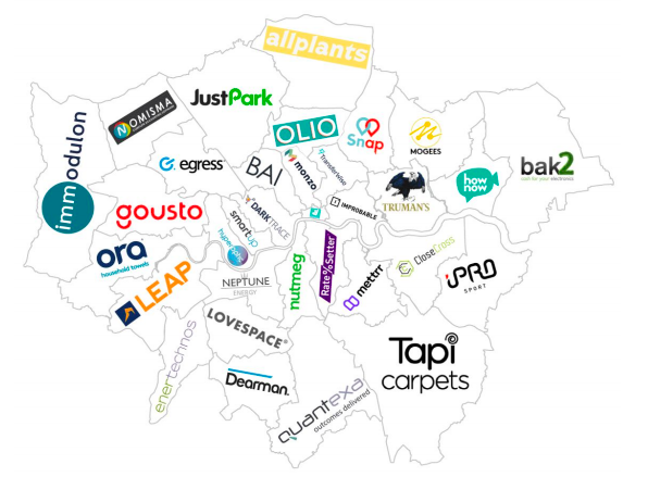 London startups.png