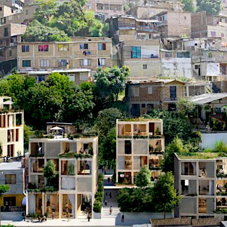 Urban village.png