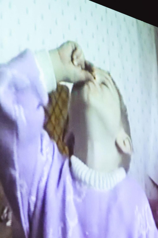 fotografia ślubna warszawa  (84).jpg