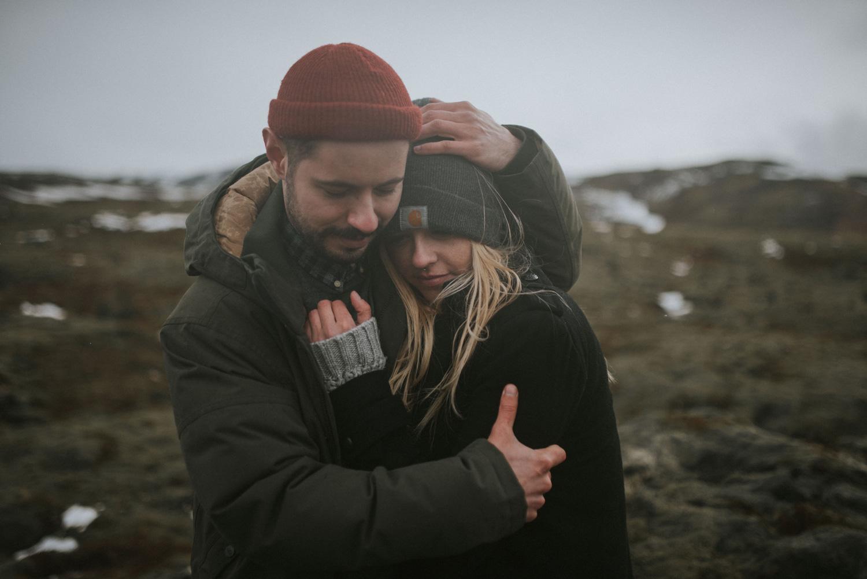 islandia--007.jpg