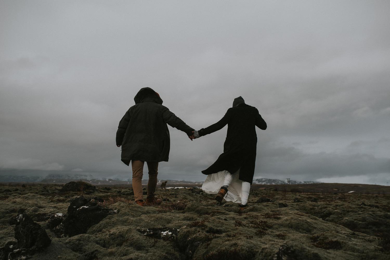 islandia--009.jpg