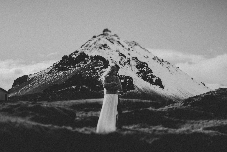 islandia--016.jpg