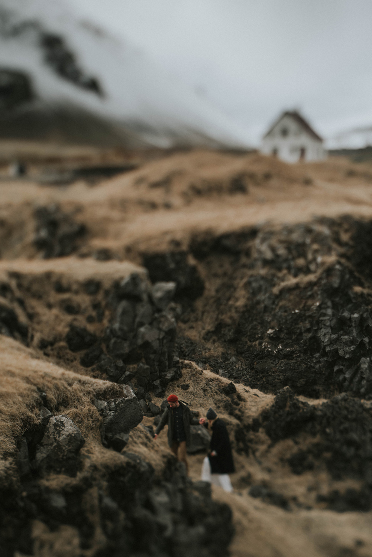islandia--021.jpg
