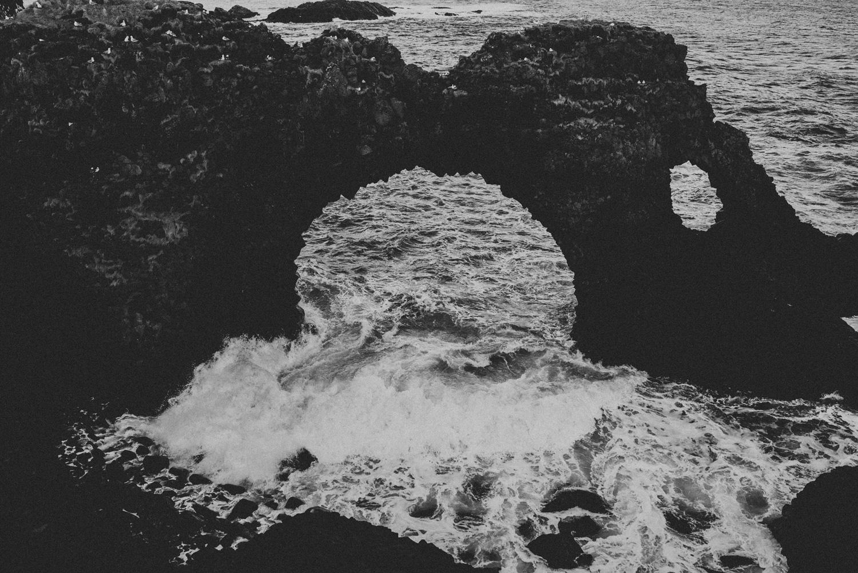 islandia--024.jpg