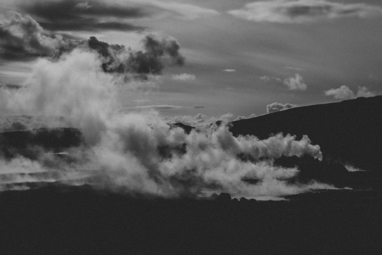 islandia--028.jpg