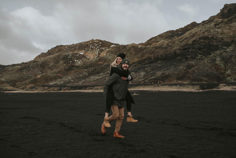 islandia--034.jpg
