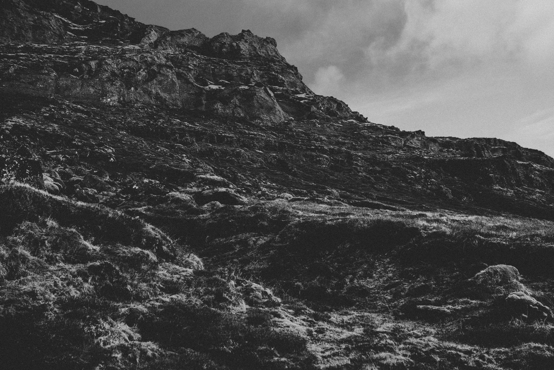 islandia--035.jpg