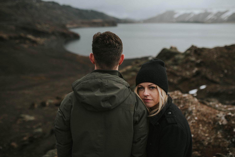 islandia--040.jpg