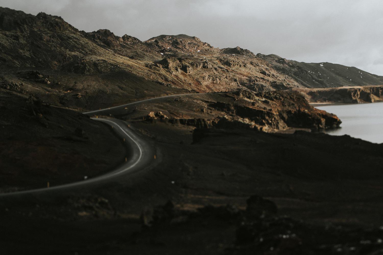 islandia--044.jpg