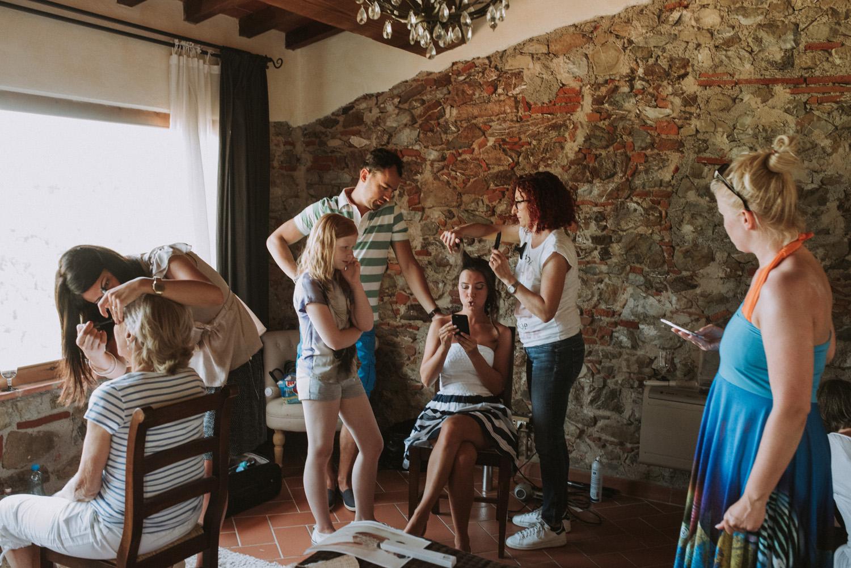 Karolina i Piotr - 030.jpg