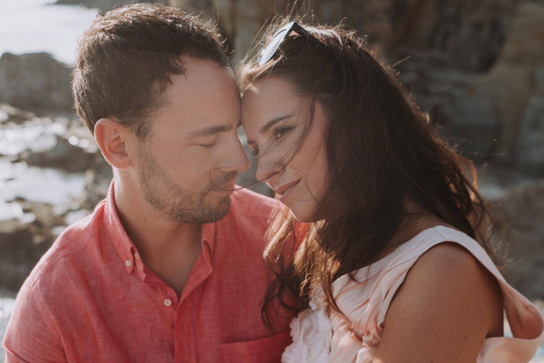 Karolina i Piotr - sesja - 013.jpg