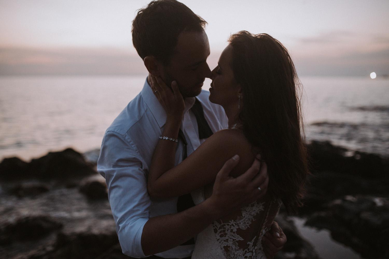 Karolina i Piotr - sesja - 039.jpg