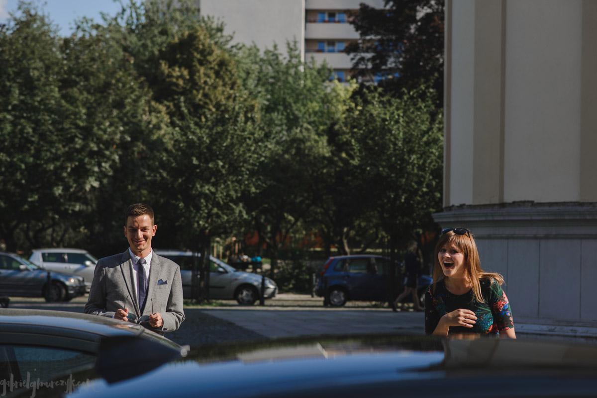 Martyna i Paweł - 012.jpg