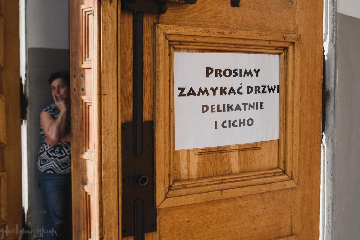 Martyna i Paweł - 046.jpg