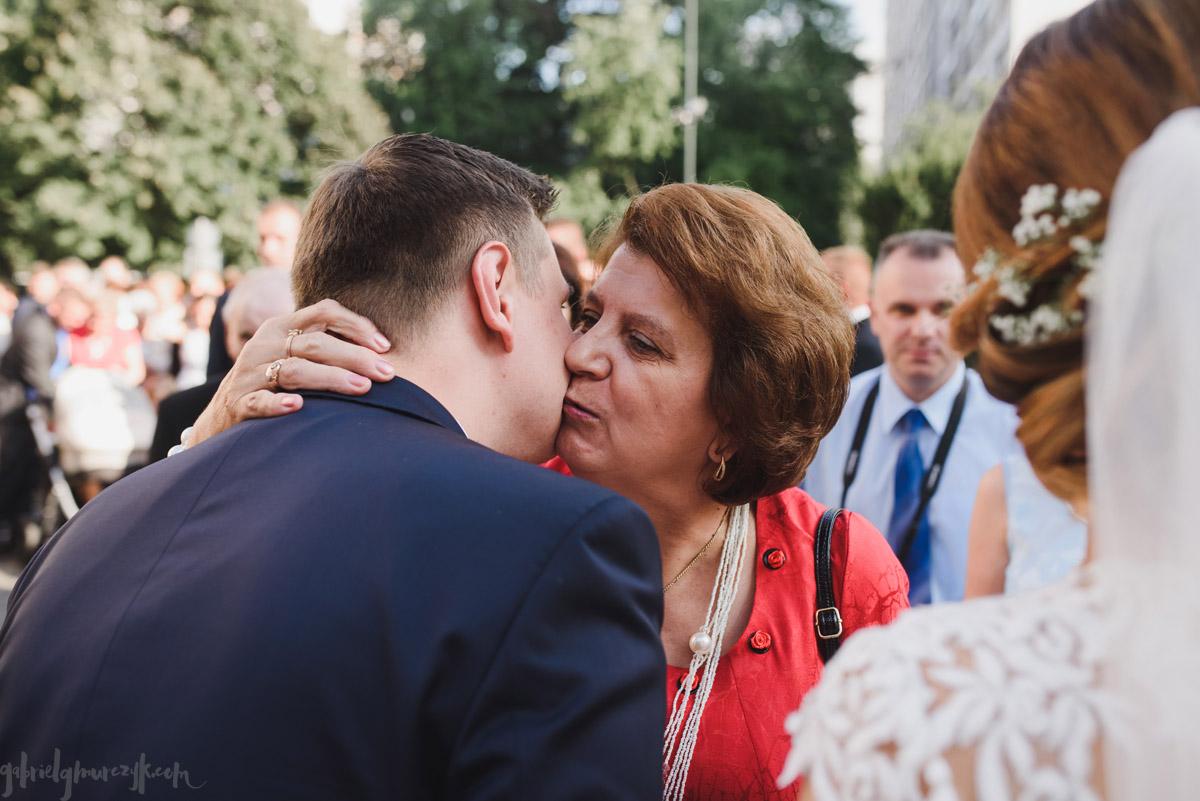 Martyna i Paweł - 106.jpg