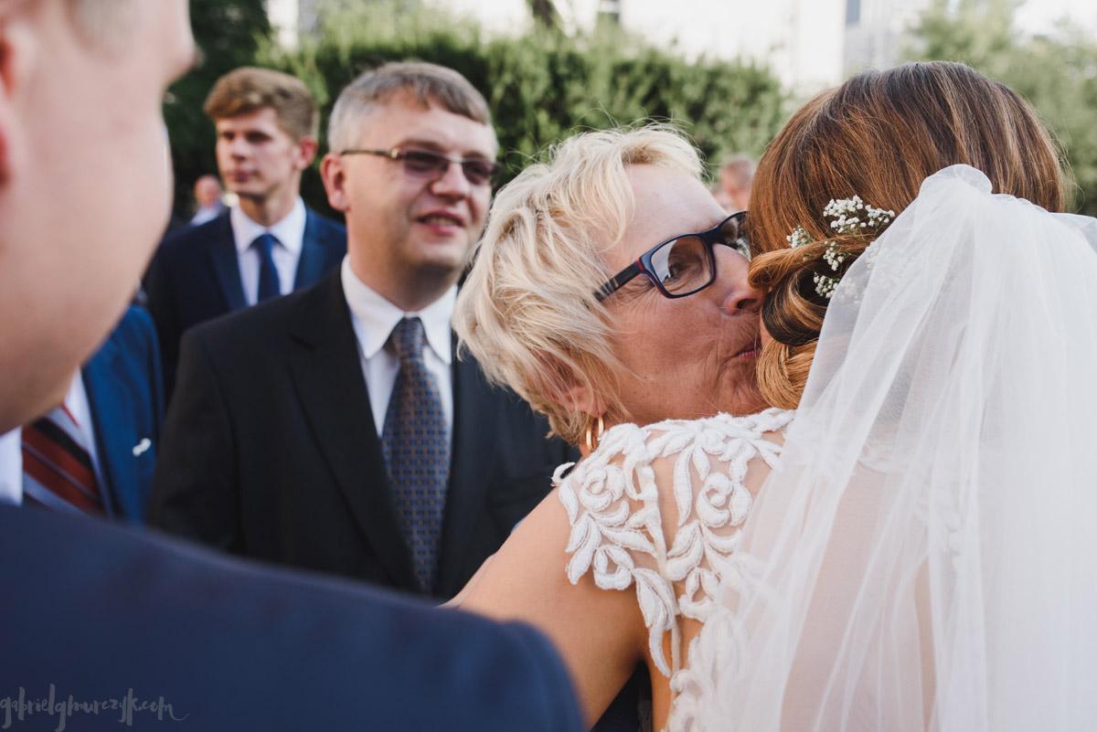 Martyna i Paweł - 125.jpg
