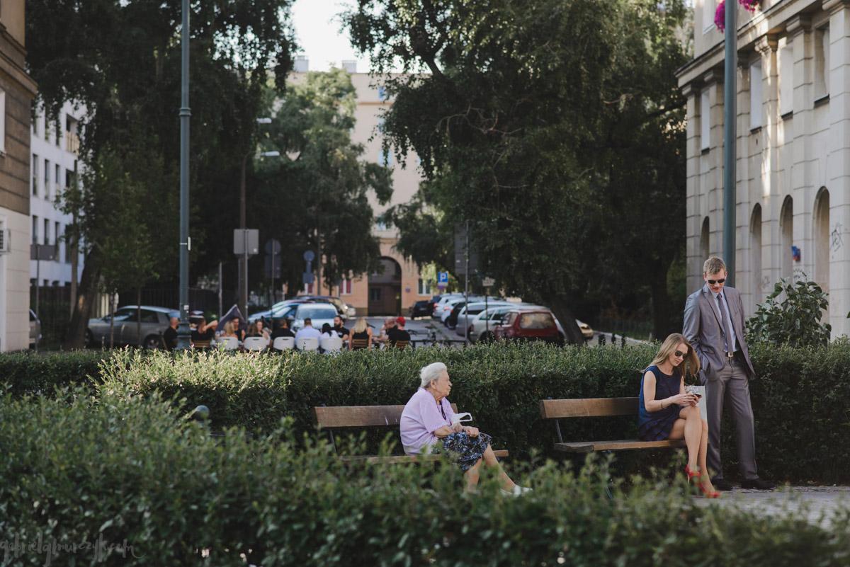 Martyna i Paweł - 130.jpg