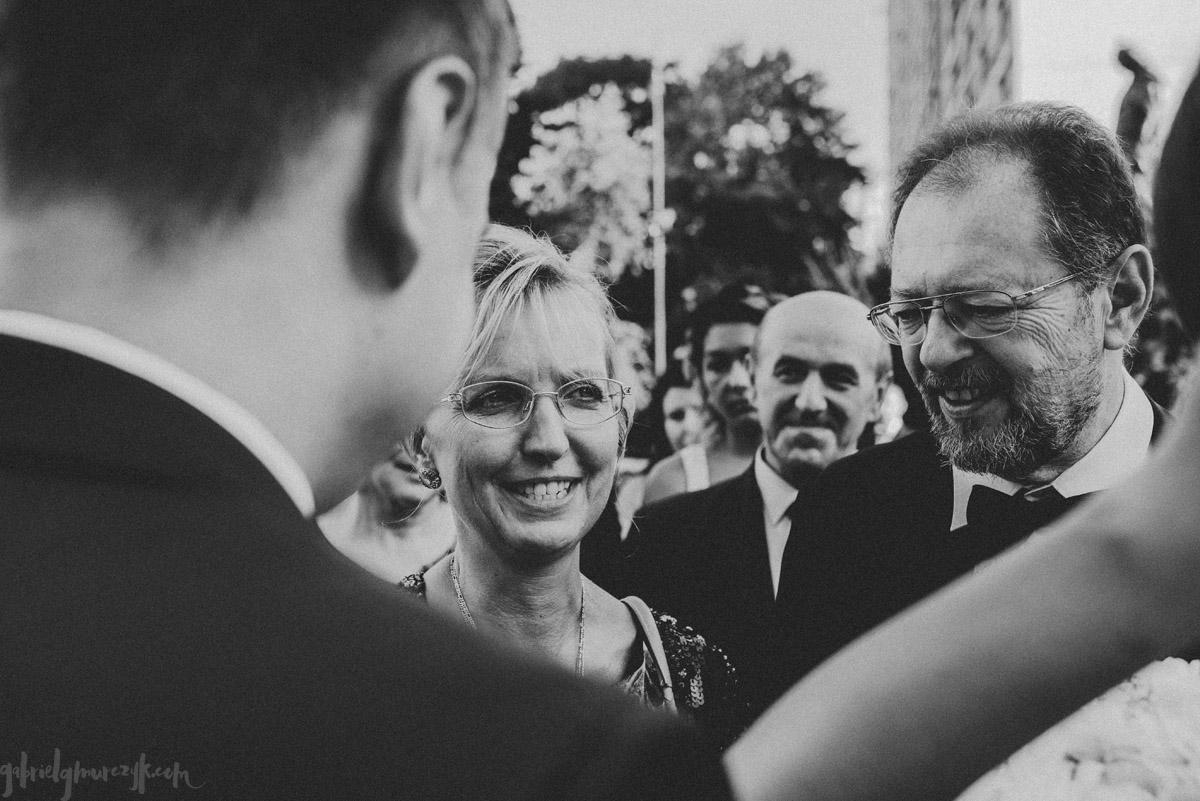 Martyna i Paweł - 133.jpg
