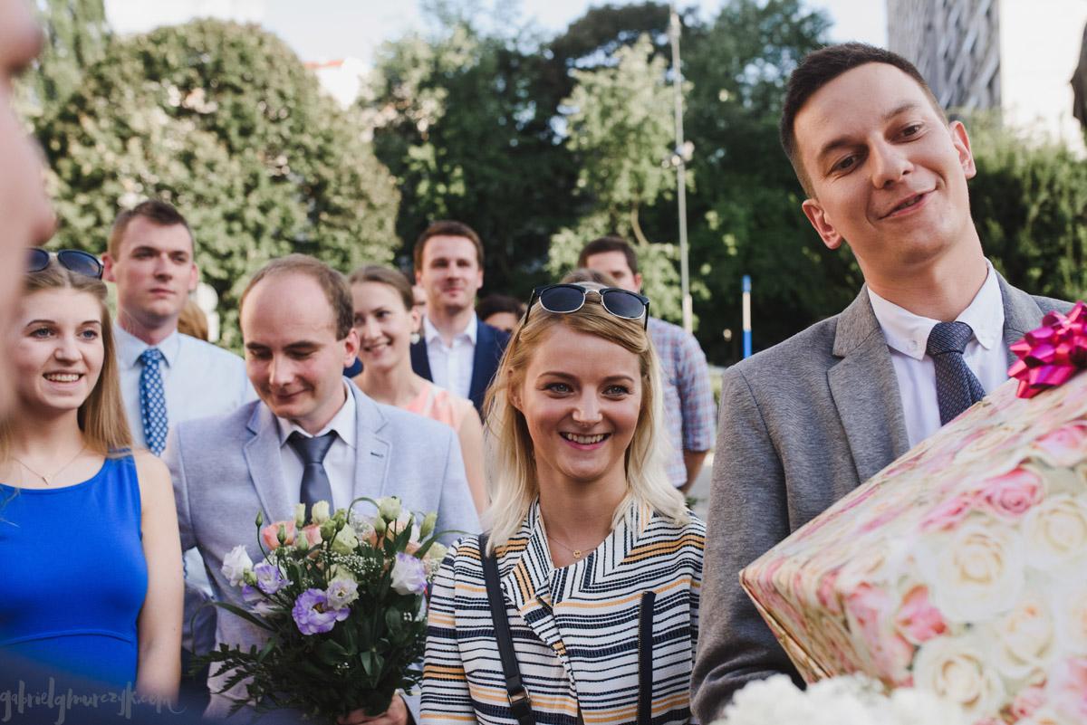 Martyna i Paweł - 136.jpg