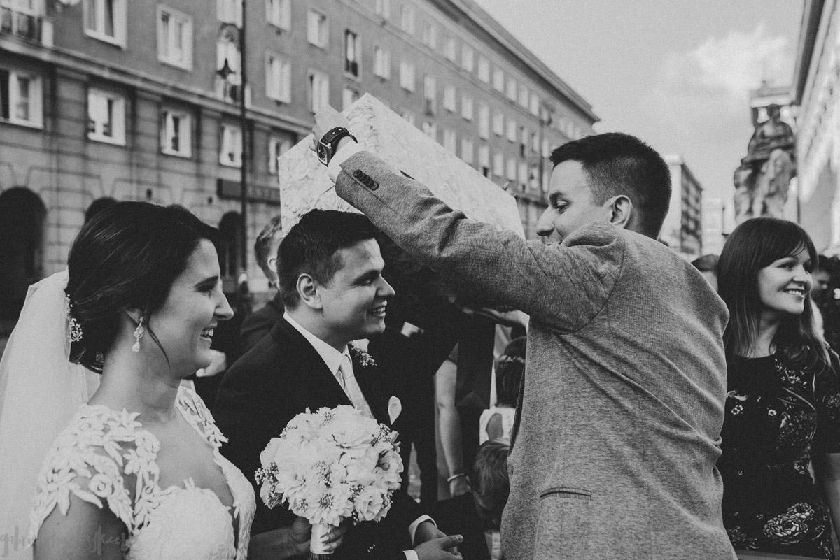 Martyna i Paweł - 137.jpg