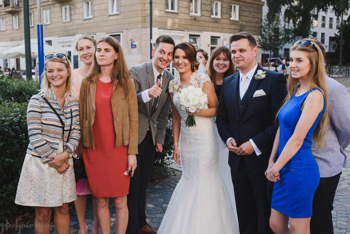Martyna i Paweł - 139.jpg