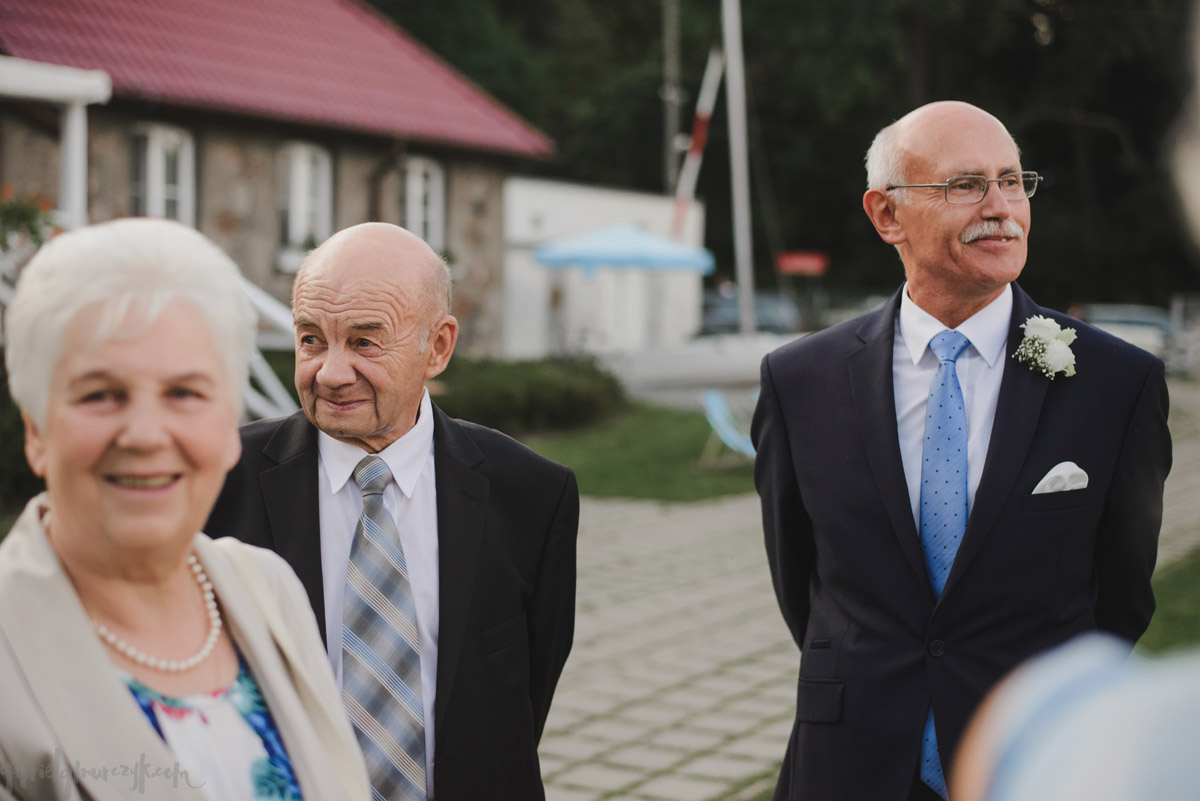 Martyna i Paweł - 163.jpg