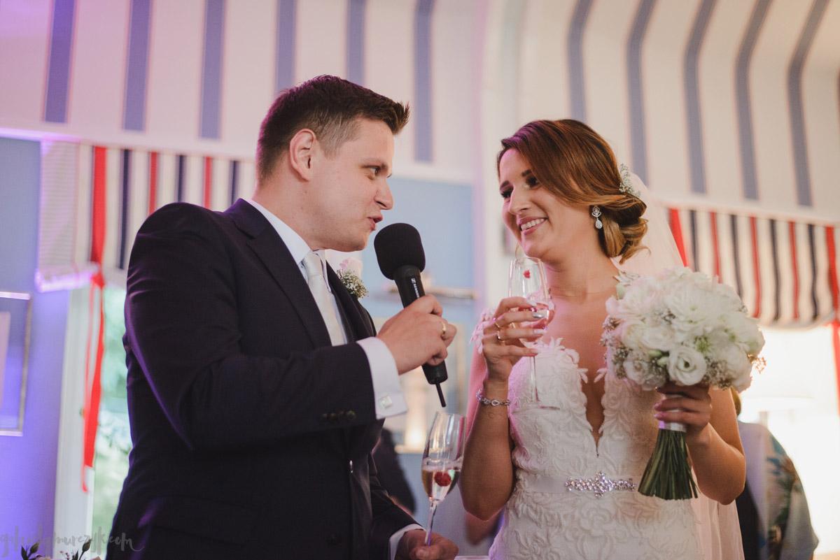 Martyna i Paweł - 195.jpg