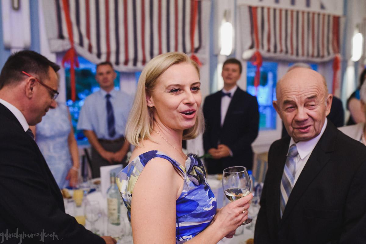 Martyna i Paweł - 223.jpg