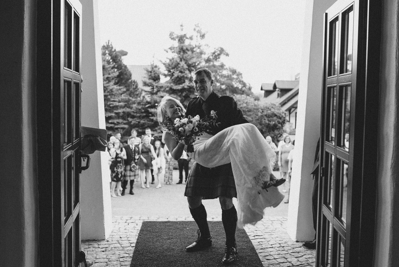 Anna & Graeme - gabrielgmurczyk com - 310.jpg