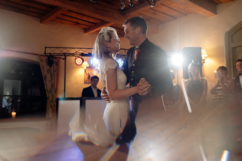 Anna & Graeme - gabrielgmurczyk com - 381.jpg