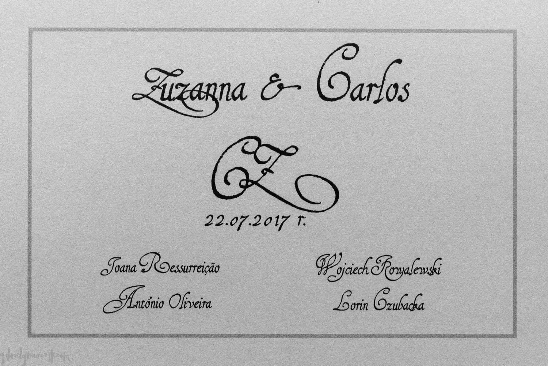Zuza i Carlos blog - 054.jpg