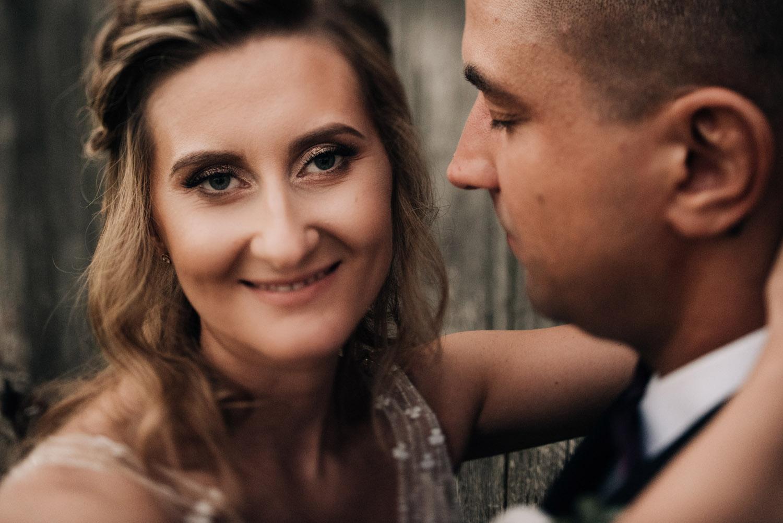 Asia & Janek - gabrielfotograf.pl - 233.jpg