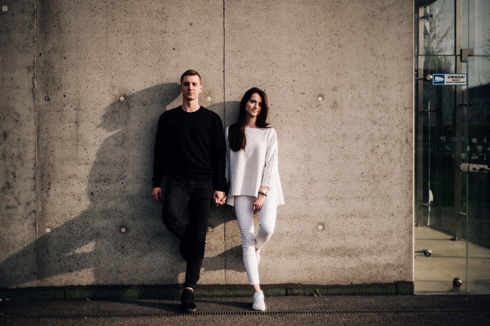 Maja & Rafał - gabrielfotograf.pl -3.jpg