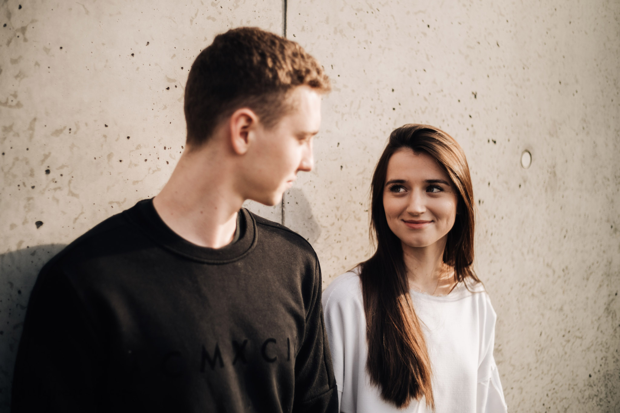 Maja & Rafał - gabrielfotograf.pl -4.jpg