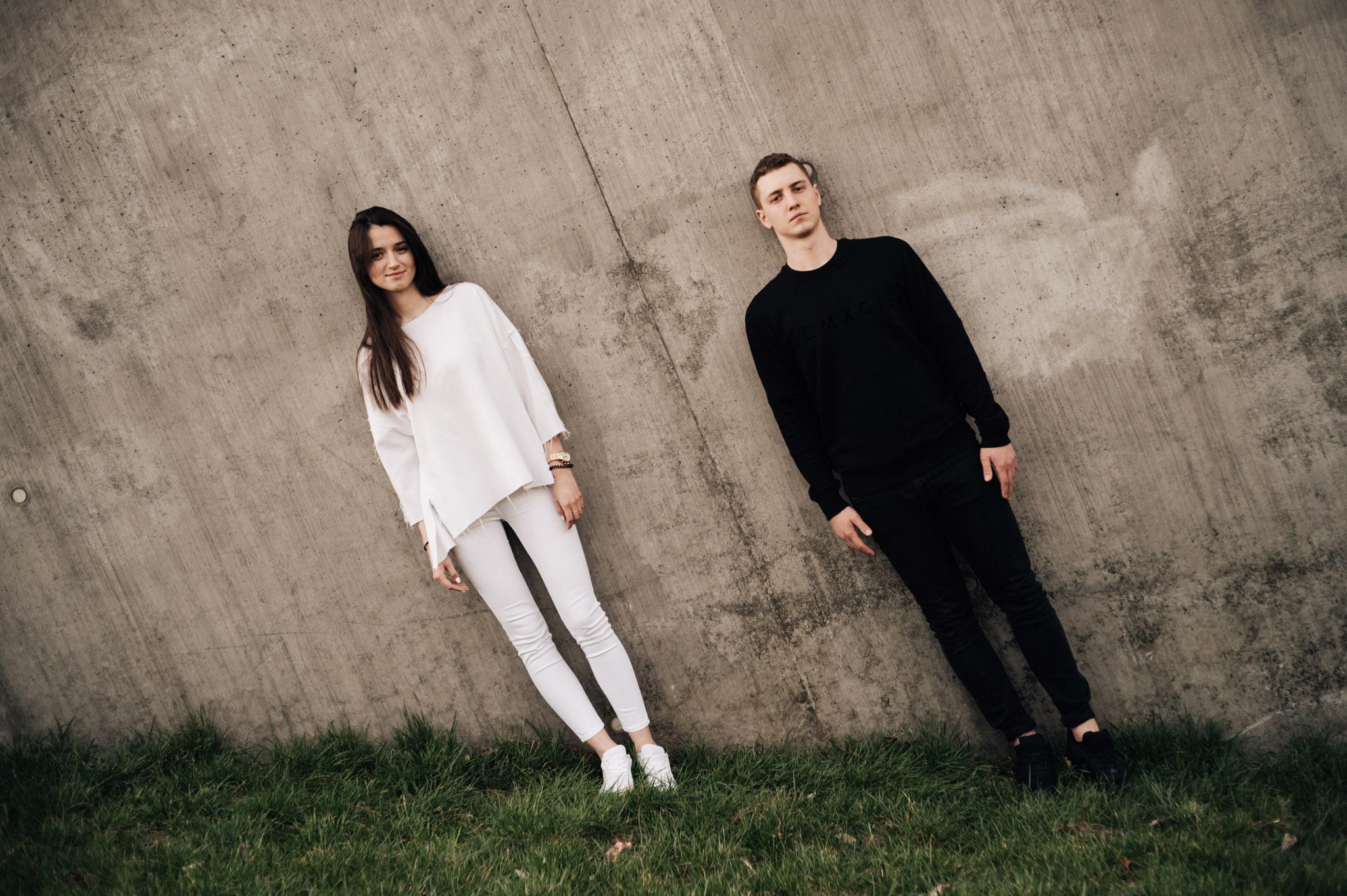 Maja & Rafał - gabrielfotograf.pl -8.jpg