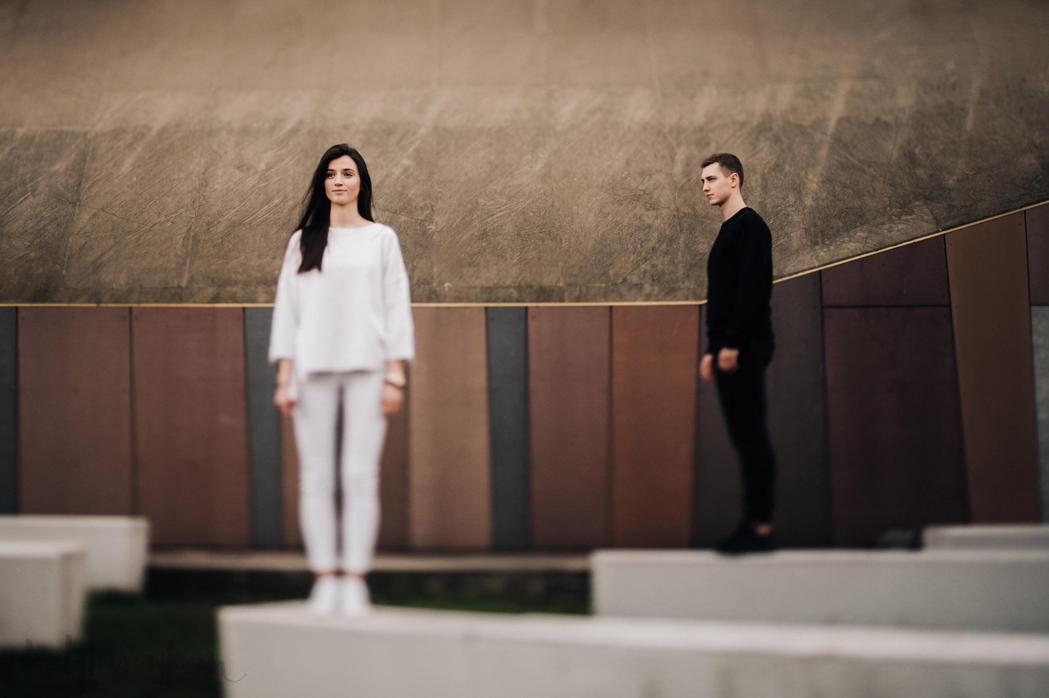 Maja & Rafał - gabrielfotograf.pl -14.jpg