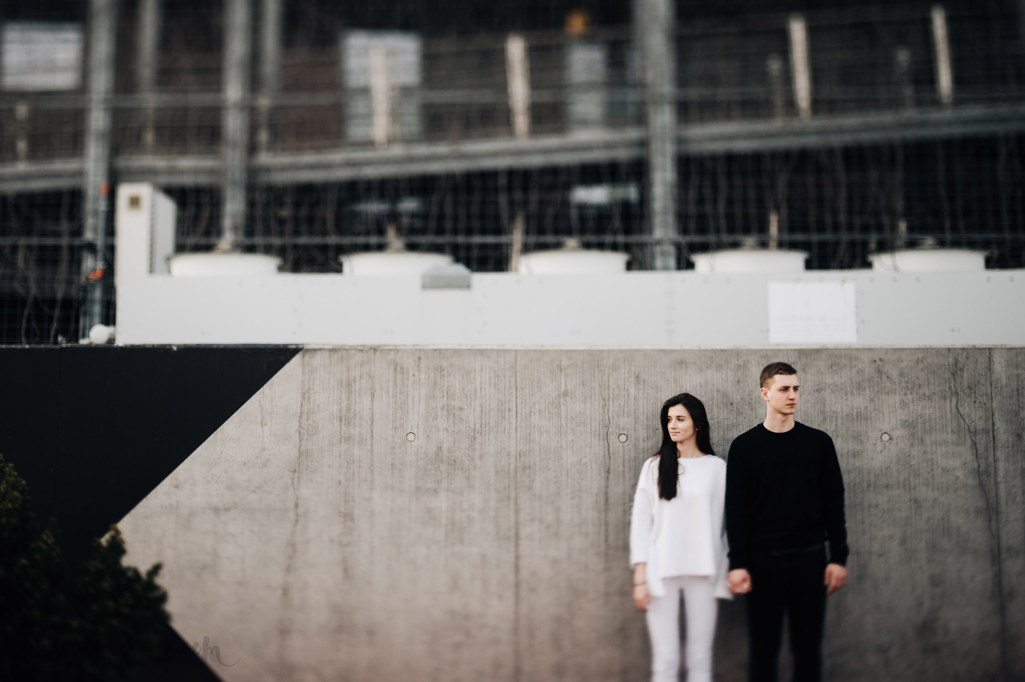 Maja & Rafał - gabrielfotograf.pl -21.jpg