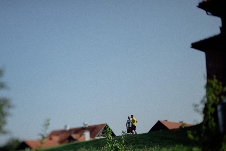Anna & Graeme - gabrielgmurczyk com - 003.jpg