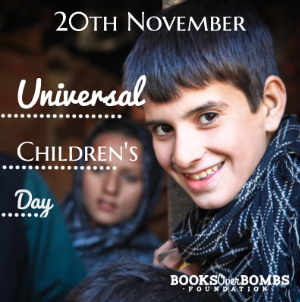 universalchildrensday.png