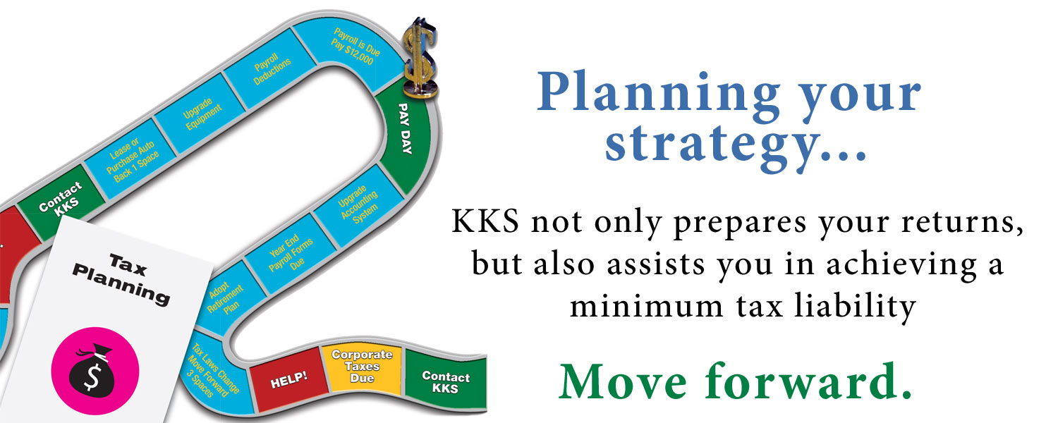 KKS-planning-your-strategy